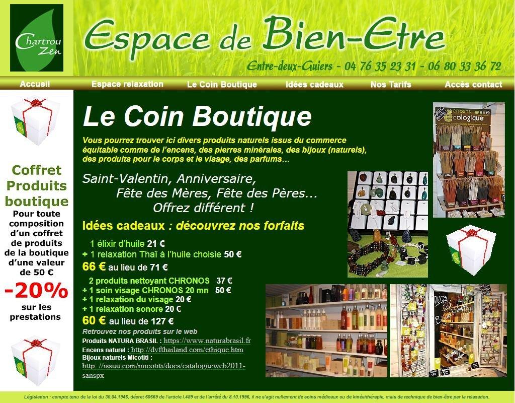 La boutique boutique1